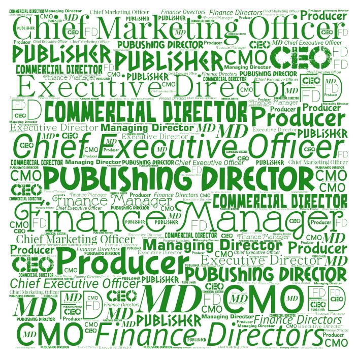 executive search 2